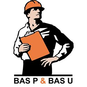 BAS P & BAS U