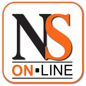 NSOnline